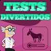 Download Analizame! (Tests Divertidos) 6.4.1 APK