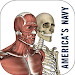 Download Anatomy Study Guide 1.04 APK