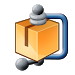 Download AndroZip™ PRO File Manager 4.7.2 APK