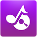 Download Anghami - Free Unlimited Music 4.0.55 APK