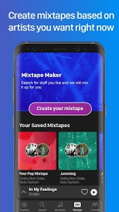 Download Anghami - Free Unlimited Music 4.0.49 APK