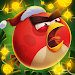 Download Angry Birds 2 2.25.0 APK