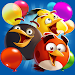 Download Angry Birds Blast 1.7.6 APK