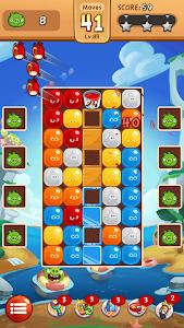 Download Angry Birds Blast 1.6.9 APK
