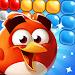 Download Angry Birds Blast 1.6.9 APK