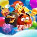 Download Angry Birds Blast 1.7.4 APK
