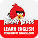 Download Angry Birds Learn English 1.8.54 APK
