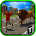 Download Angry Lion Attack 3D 1.3 APK