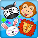 Download Animal Match 1.0.9 APK