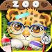 Download Animal Zoo - help animals 1.0.0 APK