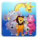 Download Animals for Kids 2.2.8 APK