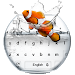 Download Animated Cute Fish Keyboard 10001006 APK
