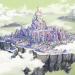 Download Anime Quiz: Fairy Tail 1 APK