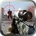 Download Anti-terrorist Sniper Team 1.0 APK