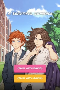 Download Anticlove: Story of two sisters 2.2.40 APK