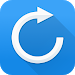 Download App Cache Cleaner - Classic v6.0+ 6.6.7 APK