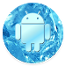 Download App Freezer No Root 5.3 APK