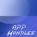 Download App Handler 1.9 APK