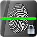 Download App Lock (Scanner Simulator) 4.5 APK