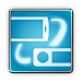 Download App Remote 2.2.0 APK
