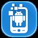 Download App Update Checker 1.19 APK