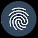 Download Applock Fingerprint Lock 1.2.2 APK