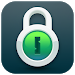 Download AppLock - Fingerprint, PIN & Pattern Lock 1.0.4 APK