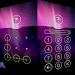 Download AppLock Theme Aurora 1.1 APK