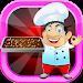 Download Apple Streusel Cooking 1.4.0 APK