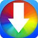 Download Appvn͕͗ Pro 1.0.0 APK