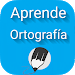 Download Aprende Ortografía 1.3.2 APK