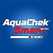 Download AquaChek Smart 3.3 APK