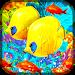 Download Aquarium Live Wallpaper HD 5.1 APK
