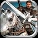 Download Arcane Knight 2.2 APK