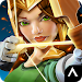Download Arcane Legends MMO-Action RPG 2.1.1 APK