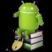 Download ArchiDroid 1.1.2 APK