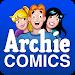 Download Archie Comics 2.2.0 APK
