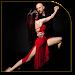 Download Argentine Tango Dancing 1.0 APK