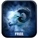 Download Aries Sign Theme 2.003 APK