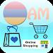 Download Armenian Online Shops 2 APK