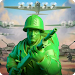 Download Army Men Strike 2.82.0 APK