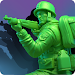 Download Army Men Strike 2.70.0 APK