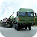 Download Army Truck Driving Simulator 3D:Offroad Cargo Duty 1.0 APK