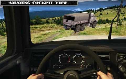 Download Euro Truck Driving Games Simulator 1 0 Apk Downloadapk Net