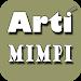 Download Arti Mimpi Lengkap 1.2 APK