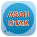 Download Game Asah Otak 1.5.9 APK
