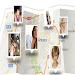 Download Askvar Yeni İnsanlarla Tanış 1.0.2 APK