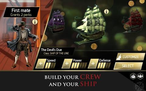 Download Assassin's Creed Pirates 2.9.1 APK
