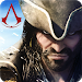 Download Assassin's Creed Pirates 2.9.1 APK