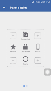 Download Assistive Touch for Android 3.25 APK